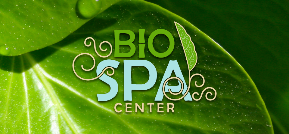 Bio Spa Center