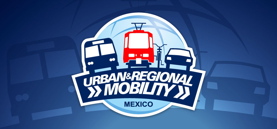 Urban & Regional Mobility