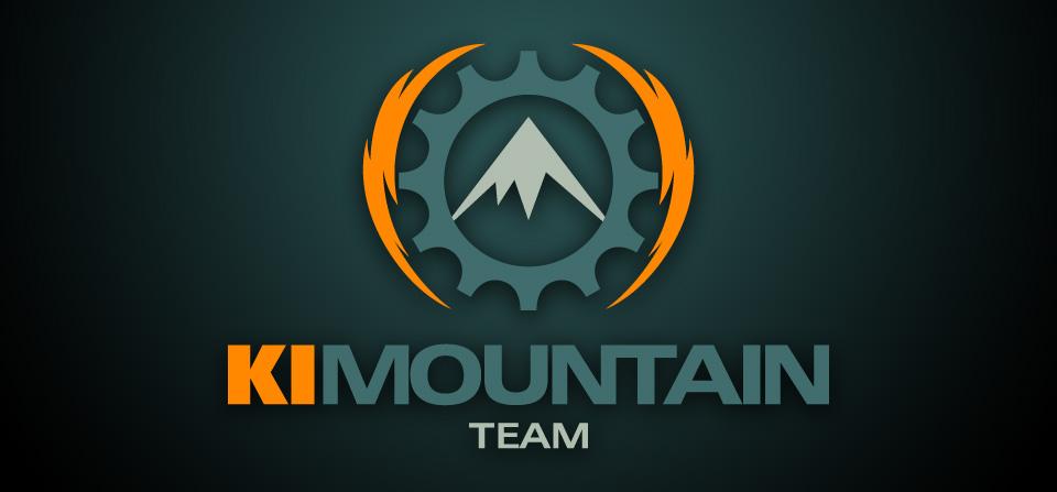 Ki Mountain