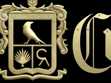 Identidad Jose Cuervo Express