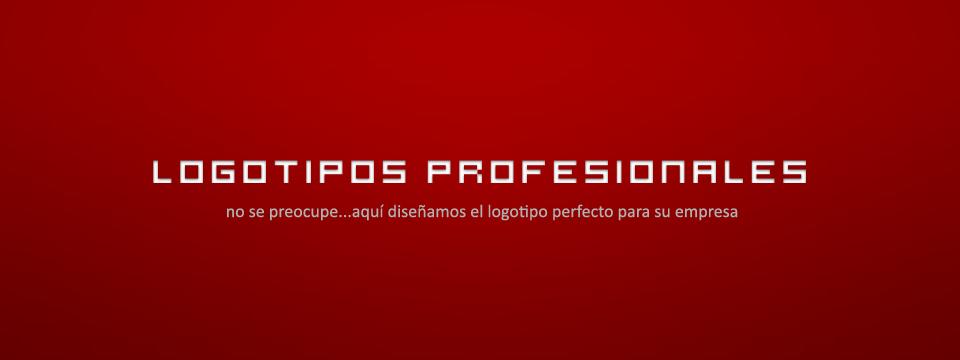 Creamos Logos Perfectos