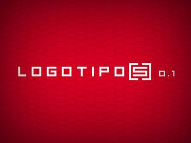 Logotipos Strato 0.1